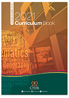 senior curriculum