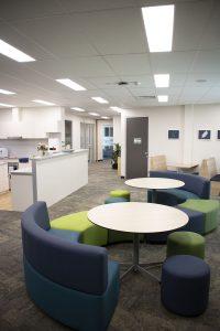 Student Facilities